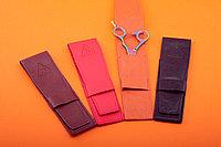 Кармашек-футляр для ножниц (в ассорт.) AISULU №38225