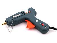 Пистолет для силикона (б) №2721