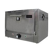 Шкаф ультрафиолетовый сенсорный SD-81 (UV Cleaner) №95721(2)