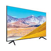 Samsung TU8000 Crystal UHD 4K Smart TV 2020 телевизор (UE43TU8000UXCE)