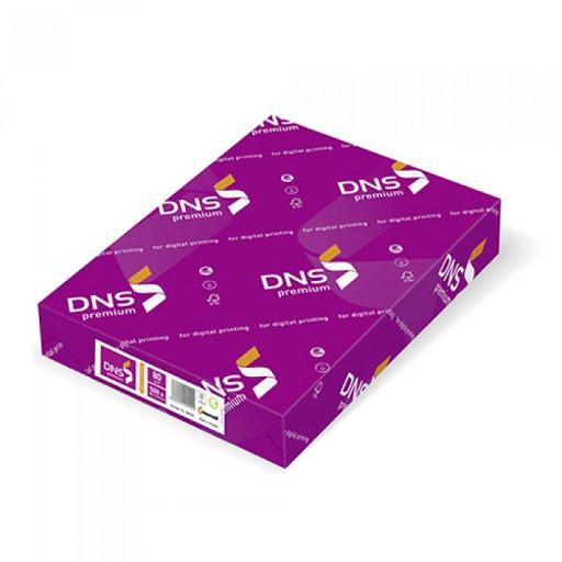 Бумага А3, пл-ть 250 гр/м2, 150 лист/пач DNS PREMIUM