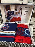 Подростковое постельное белье, Clasy, фото 4