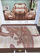 Гобиленовые дивандеки накидные, фото 2