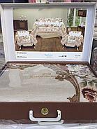 Гобиленовые дивандеки накидные, фото 3