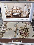 Гобиленовые дивандеки накидные, фото 4