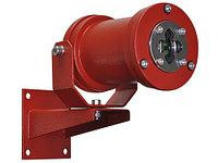 Спектрон-400-EXD извещатель пламени, фото 1