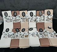 Салфетки для кухни, вафельные, фото 2