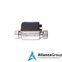 Вихревой датчик потока IFM Electronic SV7614
