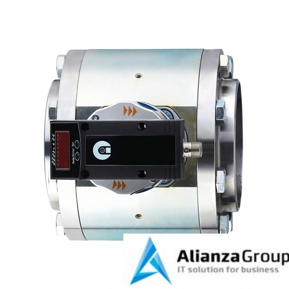 Расходомер сжатого воздуха IFM Electronic SDG157