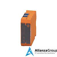 Блок обработки IFM Electronic SR307A