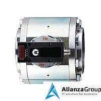 Расходомер сжатого воздуха IFM Electronic SDG102