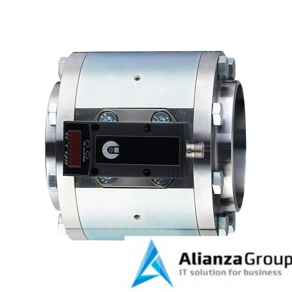 Расходомер сжатого воздуха IFM Electronic SDG200