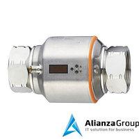 Электромагнитный расходомер IFM Electronic SM2400