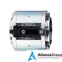 Расходомер сжатого воздуха IFM Electronic SDG150