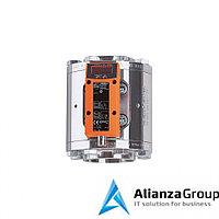 Расходомер сжатого воздуха IFM Electronic SDG070