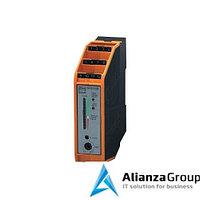 Блок обработки IFM Electronic SN0500
