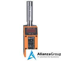 Расходомер сжатого воздуха IFM Electronic SD5100