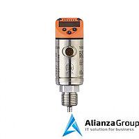 Датчик температуры IFM Electronic TN2303