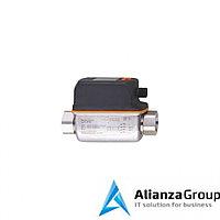 Вихревой датчик потока IFM Electronic SV4500