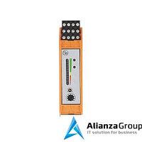 Блок обработки IFM Electronic SR0153