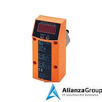 Расходомер сжатого воздуха IFM Electronic SD0523