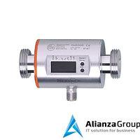 Электромагнитный расходомер IFM Electronic SM0505
