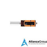 Расходомер сжатого воздуха IFM Electronic SD5000
