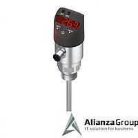 Датчик температуры Balluff BFT 6100-HV003-A02A0C-S4