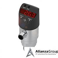 Датчик температуры Balluff BFT 6025-HV003-A00A0C-S4