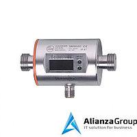 Электромагнитный расходомер IFM Electronic SM6004