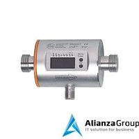 Электромагнитный расходомер IFM Electronic SM6001