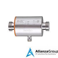 Электромагнитный расходомер IFM Electronic SM7050