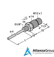 Датчик температуры TURCK TP-104A-G1/8-H1141-L035