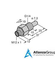 Датчик потока TURCK FCS-G1/4A4-NAEX-H1141