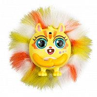 Интерактивная игрушка Tiny Furry Choco, фото 1