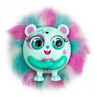 Интерактивная игрушка Tiny Furry Mint, фото 1