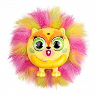 Интерактивная игрушка Tiny Furry Mocha, фото 1