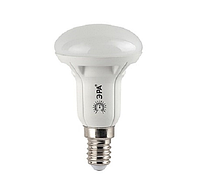 Лампа светодиодная ECO P45-6w-827-E27 ЭРА 7343