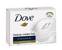 Крем-мыло Dove (Дав крем бар 48*100 гр)