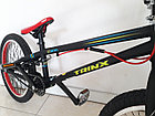 Велосипед Trinx Bmx S200. Для новичков!, фото 3