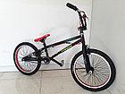 Велосипед Trinx Bmx S200. Для новичков!, фото 4