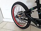 Велосипед Trinx Bmx S200. Для новичков!, фото 5