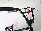 Велосипед Trinx Bmx S200. Для новичков!, фото 2