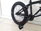 Трюковый велосипед SUNDAY Blueprint. Bmx. Гарантия на раму. Кредит, фото 2