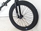 Трюковый велосипед SUNDAY Blueprint. Bmx. Гарантия на раму. Кредит, фото 4