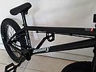 Трюковый велосипед SUNDAY Blueprint. Bmx. Гарантия на раму. Кредит, фото 5