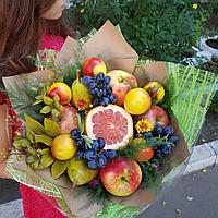Фруктовый букетик в Павлодаре, фото 1