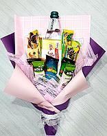 Полезные букеты для любимых в Павлодаре, фото 1