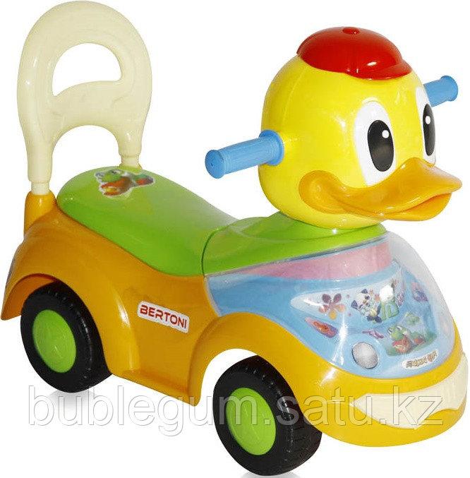Каталка Утка / Duck