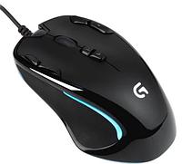 Мышь игровая Logitech G300s